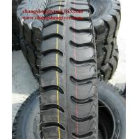 Buy cheap bias light truck tyres 6.50-16-14pr from wholesalers