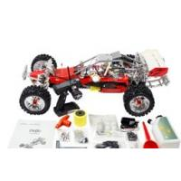 Wholesale Teng Da Baja 403 1/5 petrol rc toy cars from china suppliers
