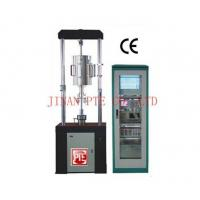 Wholesale electrical testing machine from china suppliers