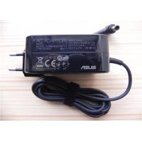 Wholesale ASUS EEE PC Power Adapter , 19V 2.37A 45 Watt Laptop Power Supply Wholesaler from china suppliers