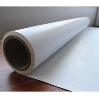 Wholesale PVC Vinyl Flex Advertising Banners With UV Curable Base For Large Format  Printer from china suppliers