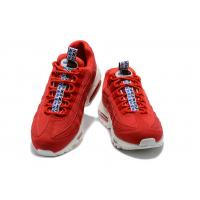 Wholesale Replica Footwear,NIKE AIR MAX 95 TT PRM Shoes,NIKE AIR MAX 95 Sneakers for Cheap from china suppliers
