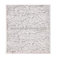 Wholesale Carving Stone Wall Tile from china suppliers