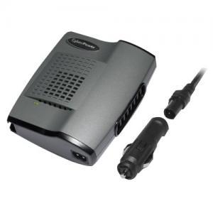 LCD home power inverter 1000va-2000va