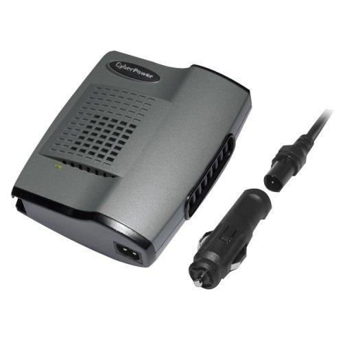 Quality LCD home power inverter 1000va-2000va for sale