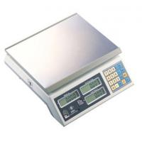 Wholesale 30/40kg price weighing scale from china suppliers