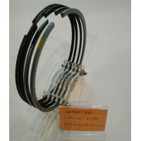 Wholesale Cummins Spare Parts Cummins NT855 Piston Ring 139.7x3.7+2.9+2.95+4.75mm Nodular Iron Material from china suppliers
