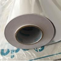 China Wholesale pvc self adhesive vinyl sticker Printing For sale on sale