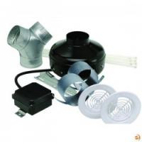 """Wholesale inline duct fan 8"""" from china suppliers"""