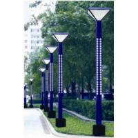 Wholesale Solar Garden Light-3.5 Meters from china suppliers