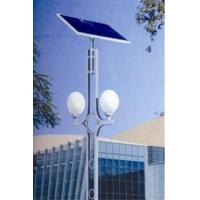 Wholesale Solar Garden Light from china suppliers