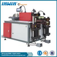 Wholesale Multi-function Copper Bars Bending  Machine from china suppliers