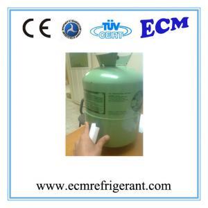 China R22 REFRIGERANT GAS on sale