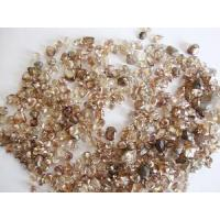Wholesale Natural Synthetic Diamond (FY010) from china suppliers