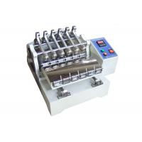 Wholesale Textile Friction Testing Equipment With JIS- Standard For Color Fastness Testing from china suppliers