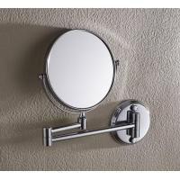 Wholesale HSY-1306 luxury fancybathroom makeup mirror from china suppliers