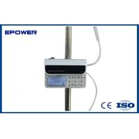 Electronic Portable Enteral Feeding Pump With Rechargeable Battery