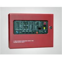 Wholesale CM1004 AUTOMATIC EXTINGUISHER CONTROL PANEL from china suppliers