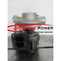 Wholesale Application For Cummins Engine Holset HX40 4050201 4050202 Turbocharger from china suppliers