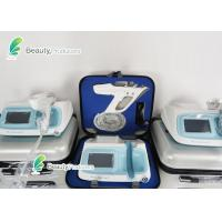 ABS Pores Refining Wrinkle Remove Machine 240V 56 * 36 * 16 cm