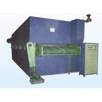 Wholesale Rotary screen fabric dye machine  for knitted or woven fabric dryer from china suppliers