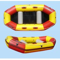 Wholesale inflatable flyfish/inflatbale drift boat/inflatable banana boat/ inflatable boat/inflatable toys/inflatable waterboat from china suppliers