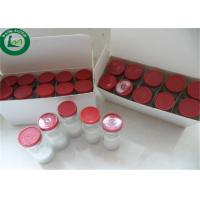 Wholesale Weight Loss Peptides Steroids Hexarelin CAS 140703-51-1 Pharmaceutical Raw Material from china suppliers