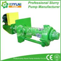 Wholesale SP high chrome material submersible sewage pump from china suppliers
