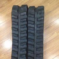 Wholesale Small Rubber Crawler for Mini Excavator Parts (180mm*72mm*32mm) from china suppliers