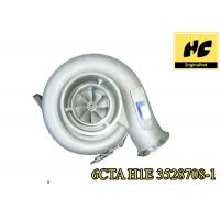 Wholesale Auto Spare parts Turbocharger Used for Cummins engine 6CTA OE 3802345 from china suppliers