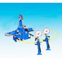 Wholesale Rock Testing Equipment Rock direct shear testing machine from china suppliers