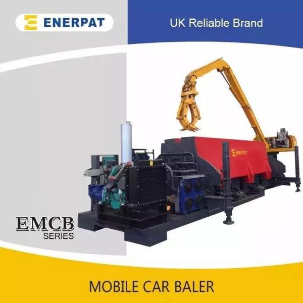 hydraulic press machine for sale