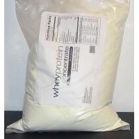 China Lactoalbumin Pharmaceutical Raw Materials Nutrition Supplement Whey Protein Concentrate on sale