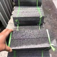 Wholesale Natural Stone Wall Cladding Tile from china suppliers
