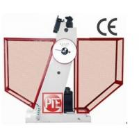 Wholesale JB-300B Qualified Electronic Power impact testing machine from china suppliers