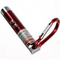Buy cheap 5 in 1 uv laser pen-5 functions pen NG016 from wholesalers