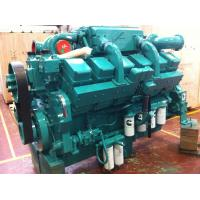 Wholesale Cummins KTA38-G2A Turbo Charged Diesel Engine for Diesel Generator from china suppliers