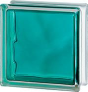 China Color Glass Block on sale