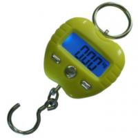 Wholesale Hanging Scale Ml-st04 from china suppliers