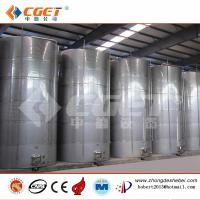 Wholesale fruit juice making machine from china suppliers