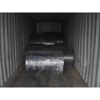 Quality SBR Dock Rubber Marine Fender Hollow Industrial Cylindrical for sale