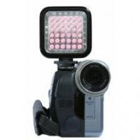 Wholesale 5,000,000 CMOS 720p portable 150 degree wide angle hd car 8 IR Light Camcorder from china suppliers