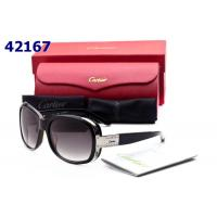 Buy cheap Wholesale Cheap AAA Cartier Replica sunglasses for Men and Women from wholesalers