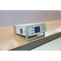 Wholesale Three Phase Electrical Calibration Equipment Programmable Standard Power Source from china suppliers