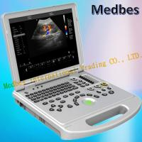 Wholesale Ce/ISO 4D Color Doppler Ultrasound Diagnostic System Scanner Machine (MT01006001) from china suppliers