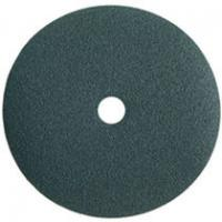 Wholesale Resin FIBER DISC Silicon Carbide disc from china suppliers