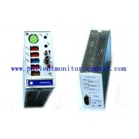 Wholesale Spacelabs 91369 Ultraview SL Monitor 91496 Parameter Module ECG P1-2 P3-4 SpO2 CO T1-2 from china suppliers