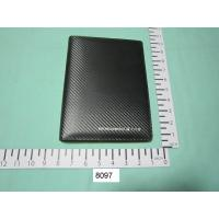 Wholesale 8097 Loose leaf notebook A5 Size from china suppliers