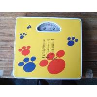 Buy cheap Bathroom Scale (TS-C) from wholesalers