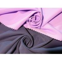 "Wholesale Lean Textile Polyester microfiber peach skin fabric, width 58"" from china suppliers"